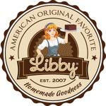 Lowongan Libby Brownies RC. Veteran