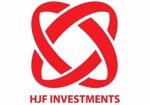 Lowongan PT HJF INVESTMENTS