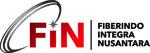 Lowongan PT Fiberindo Integra Nusantara