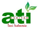 Lowongan PT Agritek Tani Indonesia