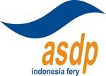 Lowongan PT ASDP Indonesia Ferry (Persero)