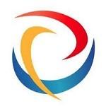 Lowongan PT Triniti Karya Persada ( Jakarta )