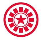 Lowongan PT Bintang Hartono Jaya