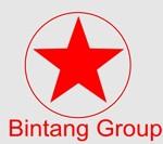 Lowongan Bintang Group