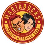 Lowongan Martabucks Luna Uya