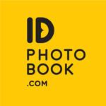Lowongan ID Photobook