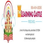 Lowongan The Learning Castle