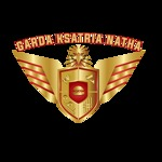 Lowongan PT Garda Ksatria Natha