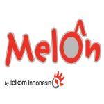 Lowongan PT Melon Indonesia