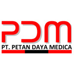 Lowongan PT Petan Daya Medica