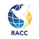 Lowongan RACC