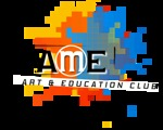 Lowongan AME Art & Education Club