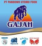 Lowongan PT Pandowo Utomo Food