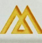 Lowongan PT Metalurgi Mitra Abadi