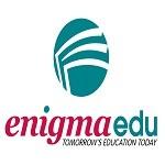 Lowongan Enigma Edukasi Gemilang