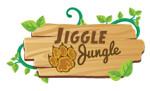 Lowongan JIGGLE JUNGLE