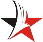 Lowongan PT Bintang Sumatera Express