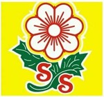 Lowongan Sari Salon & Day Spa