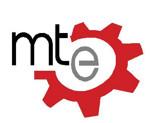 Lowongan PT Mytech Engineering