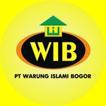 Lowongan PT Warung Islami Bogor