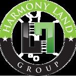 Lowongan PT Harmony Land Group