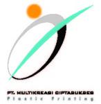 Lowongan PT Multikreasi Ciptasukses
