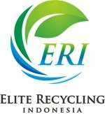Lowongan PT Elite Recycling Indonesia