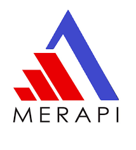 Internal Audit Specialist