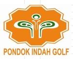 Lowongan PT Pondok Indah Padang Golf