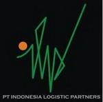 Lowongan PT Indonesia Logistic Partners
