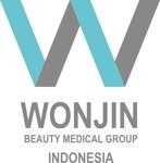 Lowongan PT Wonjin Indonesia Jakarta