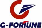 Lowongan PT GFC Indonesia Terminal