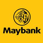 Lowongan Bank Maybank Indonesia (d/h BII)