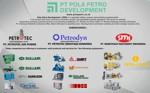 Lowongan PT Pola Petro Development
