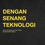 Lowongan Dengan Senang Teknologi