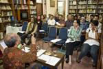 Lowongan Yayasan Obor Indonesia