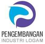 Lowongan PT. Pengembangan Industri Logam