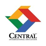 Lowongan Central international education (Bangka belitung)