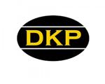 Lowongan PT Dharma Karya Perdana
