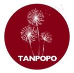 Lowongan Tanpopo -Jakarta
