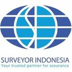 Lowongan PT. Surveyor Indonesia (Persero)