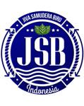 Lowongan PT Garis Nusantara Biru