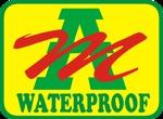 Lowongan PT. ANUGERAH MANDIRI WATERPROOF