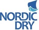 Lowongan Nordic Dry