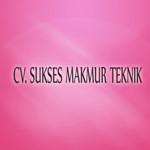 Lowongan CV. Sukses Makmur Teknik