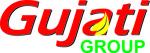 Lowongan Gujati Group