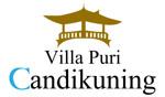 Lowongan Villa Puri Candi Kuning Resort
