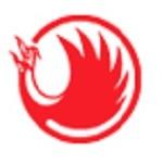 Lowongan PT Shuang Hor Indonesia