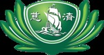 Lowongan Rumah Sakit Cinta Kasih Tzu Chi