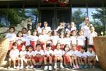Lowongan Yayasan Anak Pelangi Preschool (BALI)